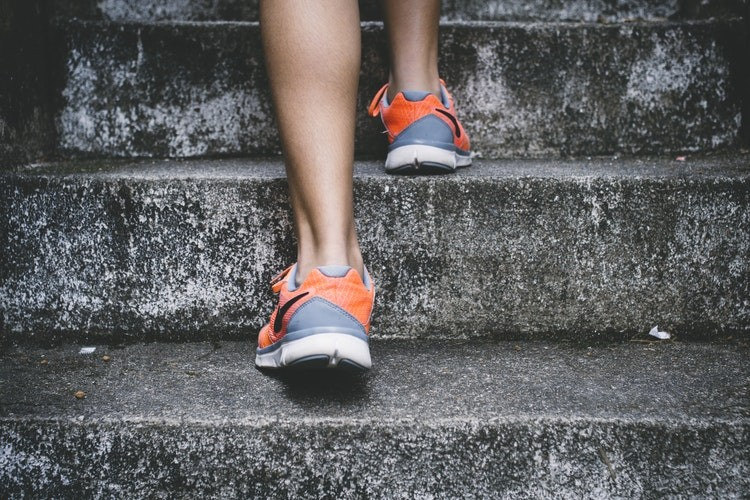 Тренинг для быстрого преображения: упражнения для ног и ягодиц или эффективный