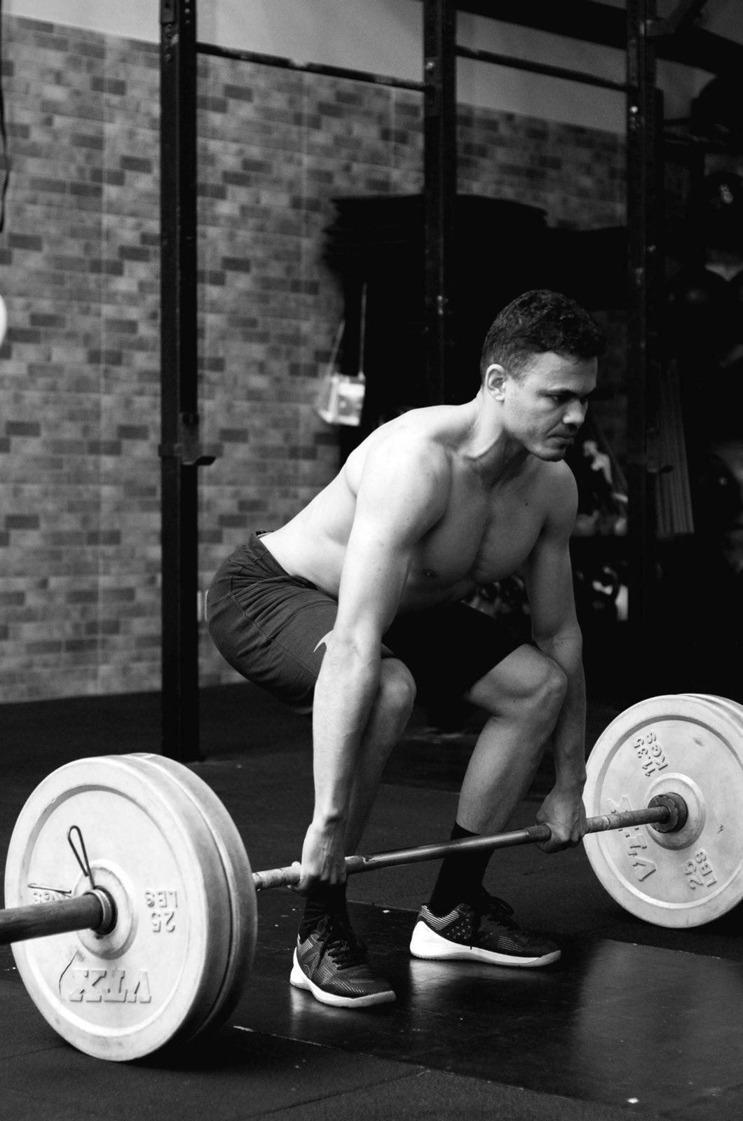 Развитие ягодиц у мужчин: самые эффективные упражнения