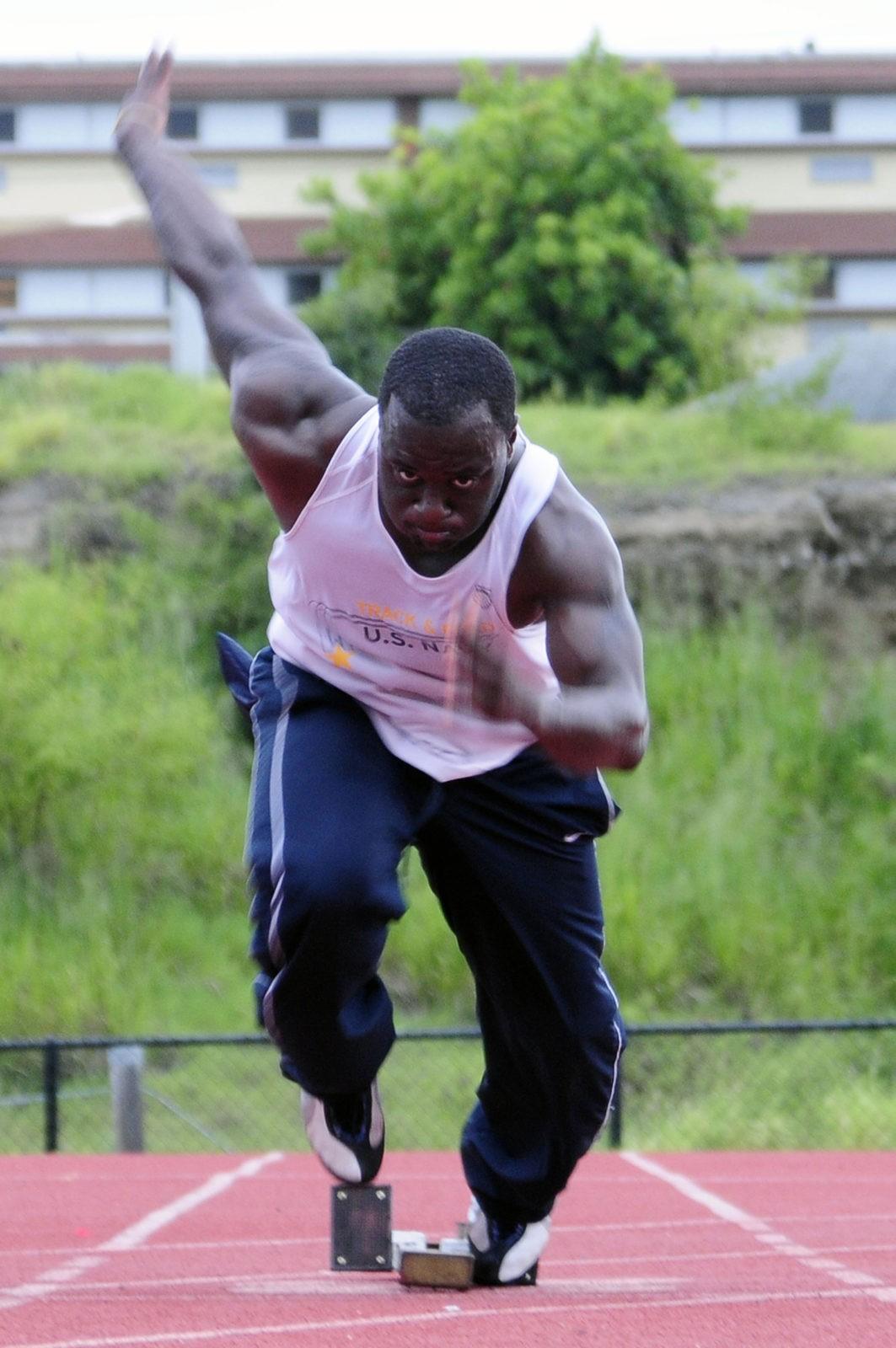 Сплит-программа: тренировка на прокачку мускулов с доказанной эффективностью
