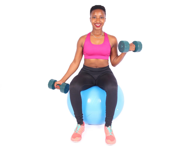 Силовые тренировки для женщин: подробные рекомендации