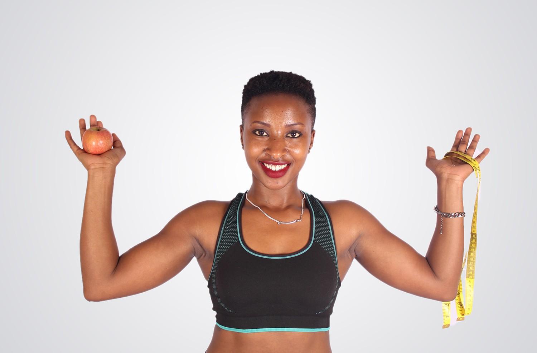 Какие группы мышц можно качать вместе в один день: правила и упражнения