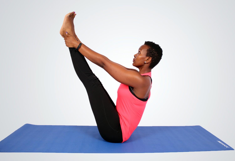 Эффективные упражнения для ног в домашних условиях для девушек и женщин