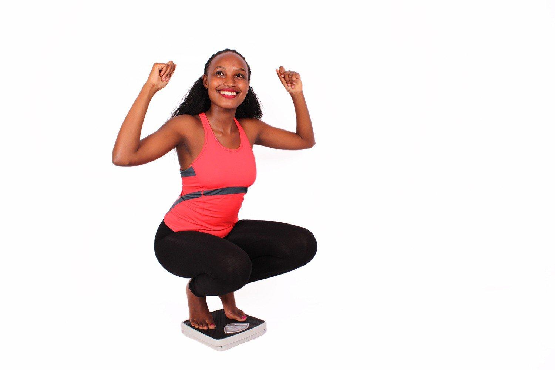 Учимся восстанавливать дыхание после физической нагрузки: полезные упражнения