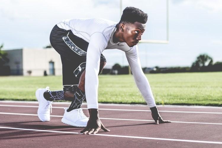 Программа тренировок на силу: комплекс упражнений для увеличения возможностей мышц