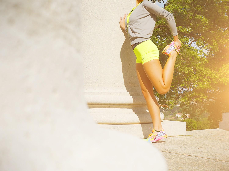Как быстро накачать ноги: базовые и изолирующие упражнения для прокачки икроножных мышц