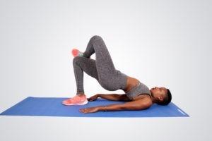 Как правильно развить бёдра и ягодицы: лучшие упражнения и их особенности