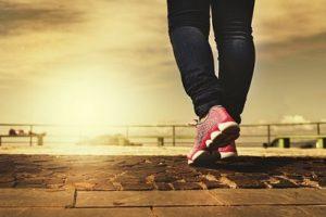 Основные упражнения для прокачки икроножных мышц