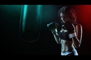 Тренируем грудь и бицепс: список упражнений и нюансы прокачки