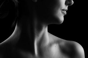 Как прокачать шейные мышцы в домашних условиях: основные упражнения