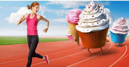 Стимулирует следить за питанием