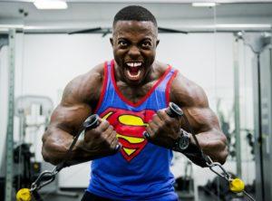 Программы тренировок в тренажерном зале: эффективные упражнения и советы новичкам
