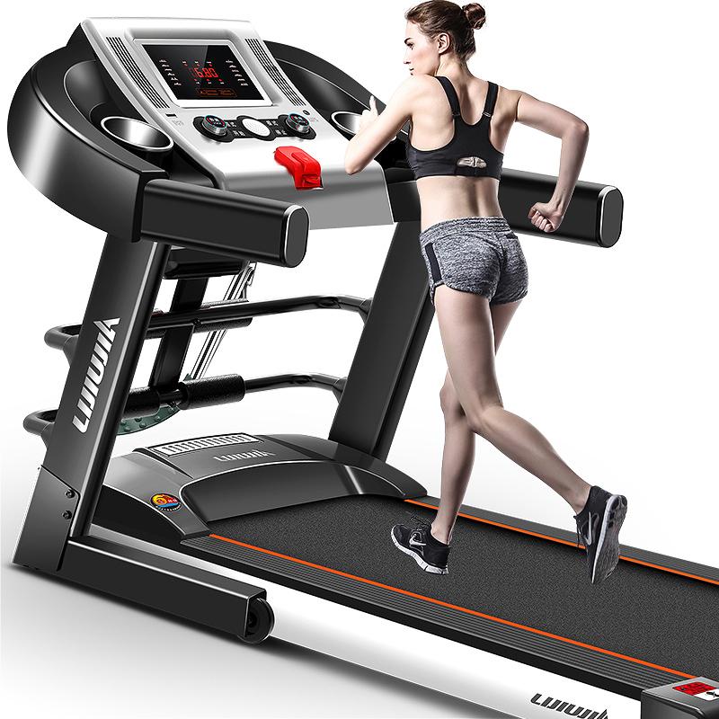 Беговая дорожка или эллиптический тренажер: выбор лучшего тренажера для похудения