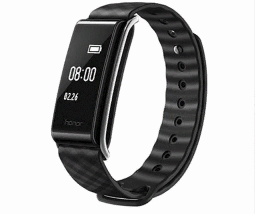Huawei Honor A2 Smart Band