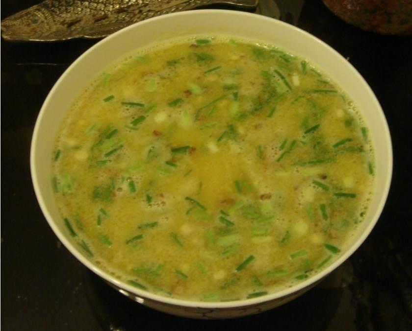 Диета Стол 5 Гороховый Суп. Диета Стол 5