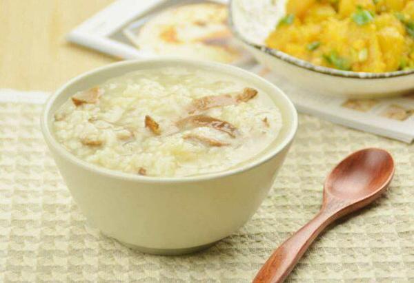 Какие каши можно есть при правильном питании