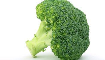 Диетические блюда с брокколи: лучшие рецепты