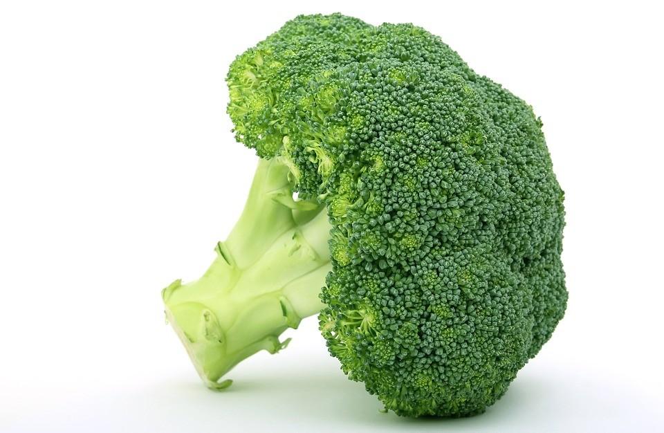 Легкая диета на брокколи для эффективного похудения