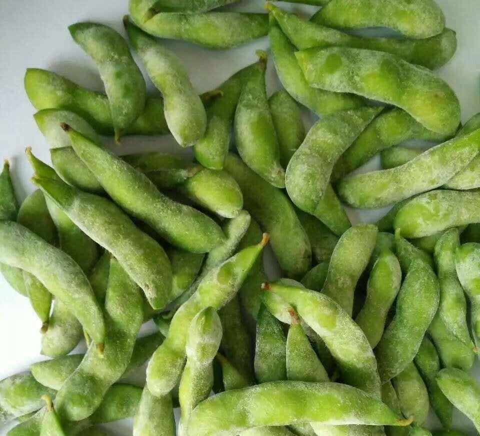 Стручковая фасоль – диетические рецепты: приготовление блюд из свежего и замороженного овоща для похудения