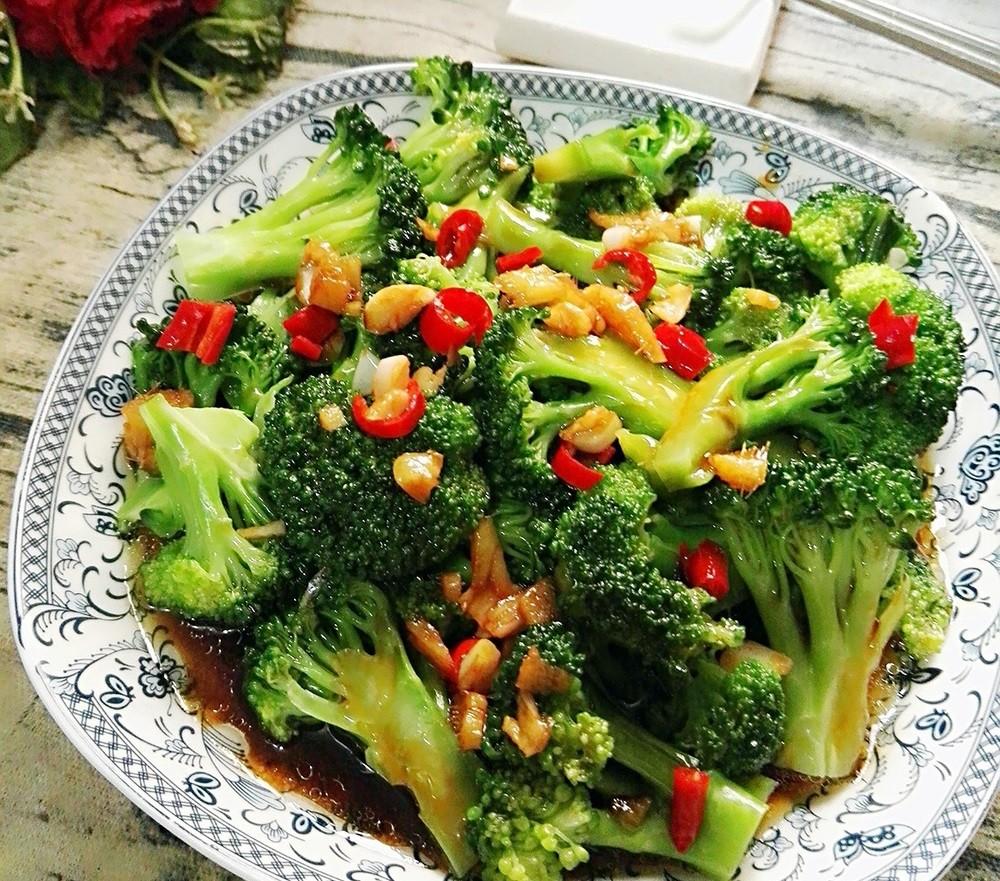 Вкусные Рецепты При Похудении Видео. Диетические рецепты (82 фото): блюда для сжигания лишнего жира