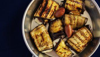 Блюда на мангале: лучшие диетические рецепты