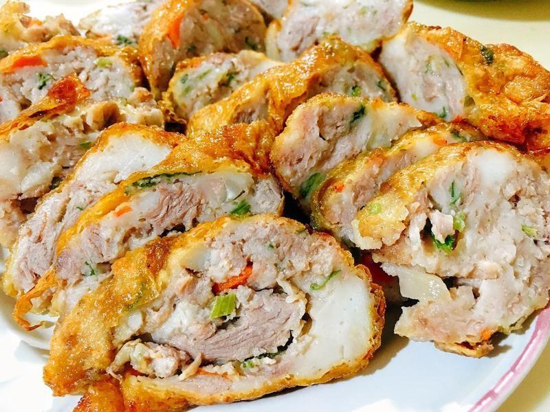 ахметова блюда из курицы для похудения с фото как