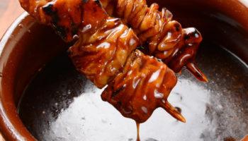 Блюда из свинины: лучшие диетические рецепты