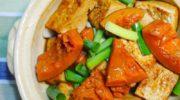 Блюда из тыквы: лучшие диетические рецепты