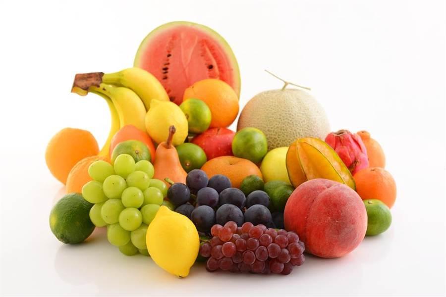 Какие овощи самые низкокалорийные?