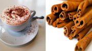 Худеем с кофе. Польза и вред напитка, правила похудения и возможные ошибки