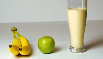 Лучшие рецепты напитков, помогающих худеть в домашних условиях