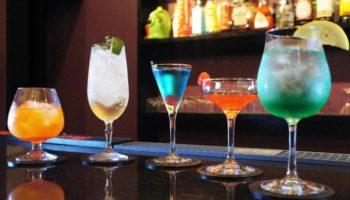 Можно ли употреблять алкоголь при соблюдении диеты: низкокалорийные спиртные напитки, с чем их пить