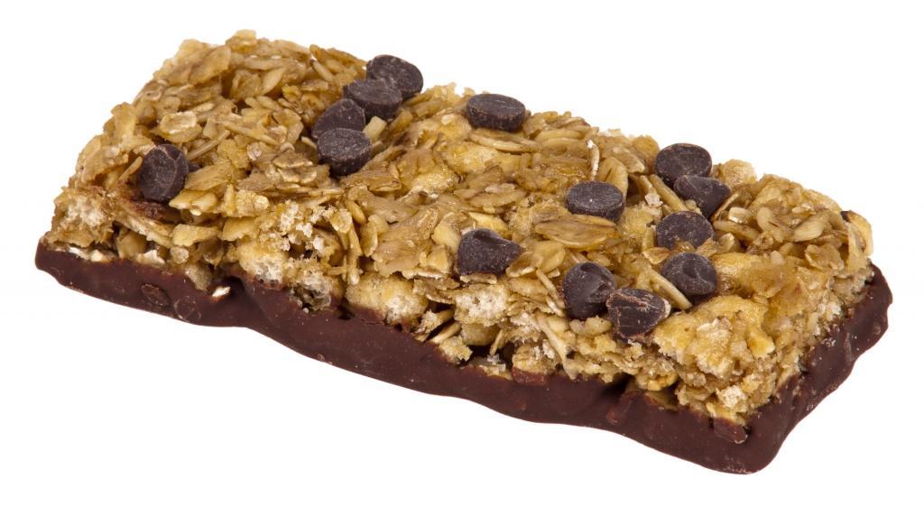 Диетические батончики: здоровая замена вредным сладостям при диете или правильном питании
