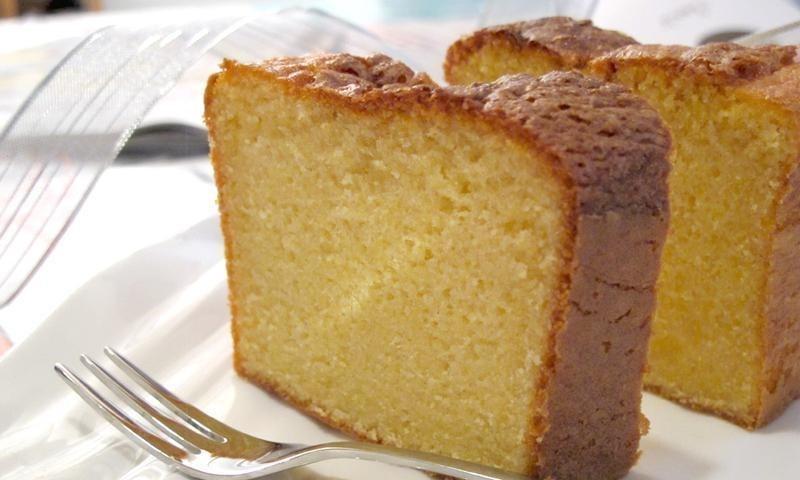 Манник на диете: можно ли есть и как правильно готовить