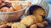 Рецепты диетического печенья, чтобы худеть было легко и приятно