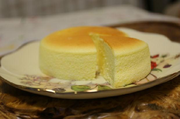 Суфле из творога диетическое: худейте, оздоравливайтесь и получайте удовольствие от пищи