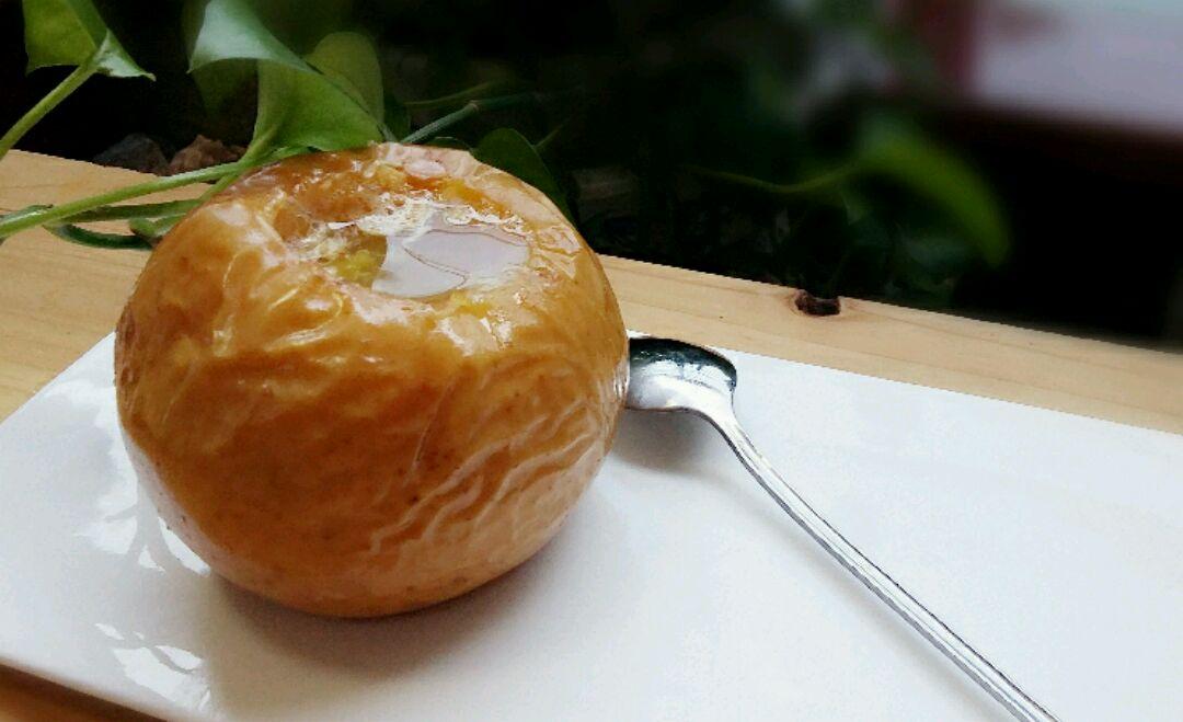 Творог на диете: какой продукт употреблять и что из него можно готовить
