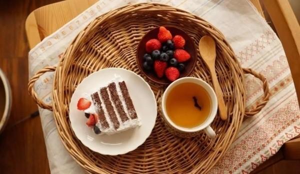 Здоровое питание на рабочем месте: полезные перекусы на работе для худеющих, рецепты правильной пищи
