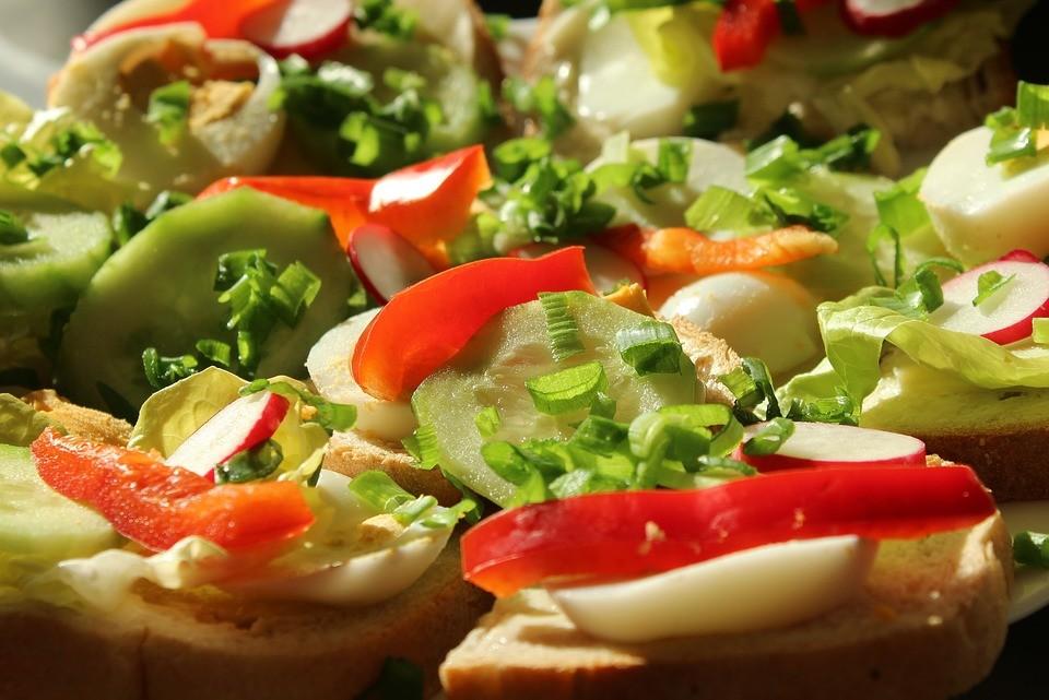Перловка для похудения советы как выдержать диету до конца подбор вкуснейших диетических блюд