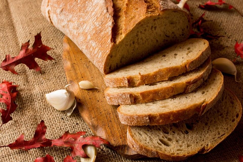 Какие хлебцы лучше для похудения: гречневые, льняные, выбираем варианты для полезного перекуса