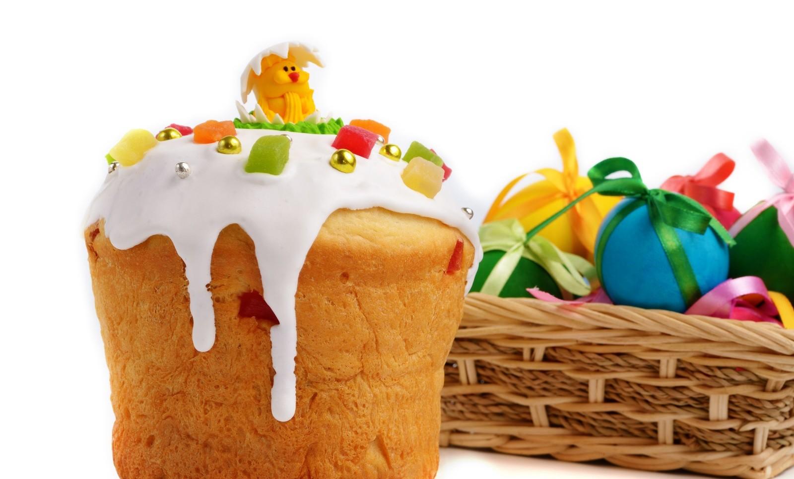 Низкокалорийные рецепты праздничных блюд: как приготовить диетический кулич, наиболее популярные рецепты праздничного блюда
