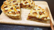 Диетический пирог: выбор ингредиентов и тонкости приготовления