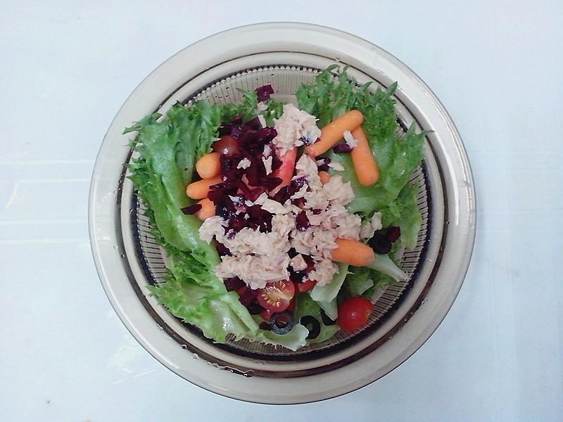 Здоровая пища для привлекательной фигуры – диетический салат из свеклы: в чем польза, как лучше готовить, популярные рецепты