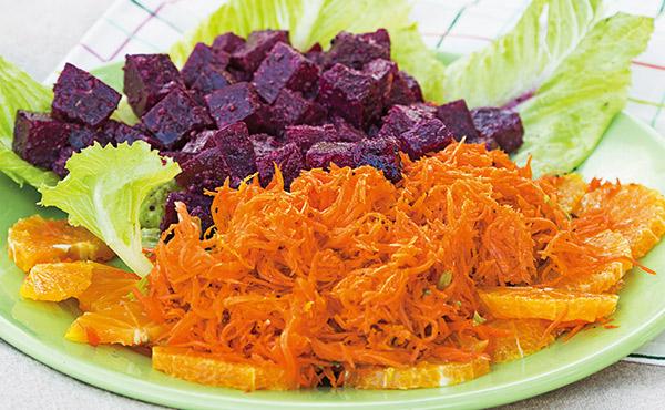 Морковь С Кефиром Для Похудения. Любимая диета. Кефир против моркови: взвешиваем и выбираем