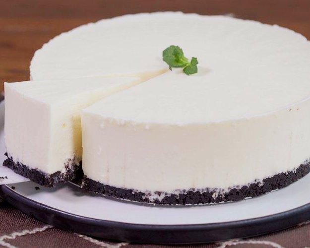 Бисквит Диета 5. Как приготовить сухой бисквит диетический