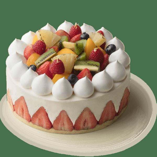 Диетический торт: лучшие рецепты с низкой калорийностью