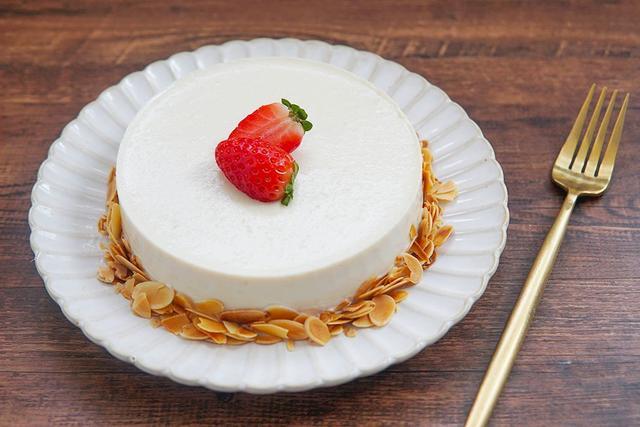 Десерты и диета. Худеем, не отказывая себе в удовольствие