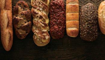 Хлеб на диете: от чего действительно мы толстеем