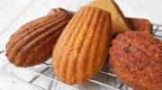 Чем на диете заменить сладкое: 4 рецепта диетической домашней выпечки. Причины тяги к сладкому