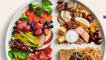 Грамотная рокировка: чем заменить на диете калорийные вкусняшки и продукты-аллергены
