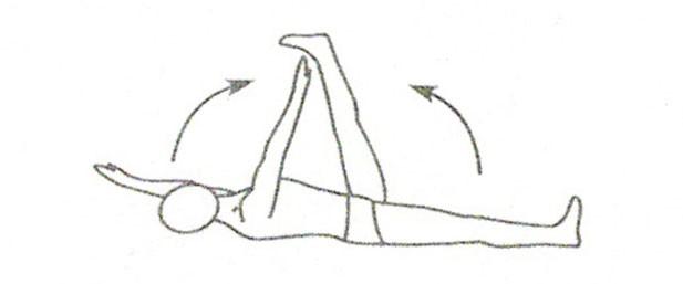 Тренировка 2 – Антикарантинный марафон